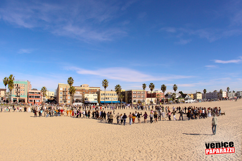 Venice Beach Fun-103.jpg