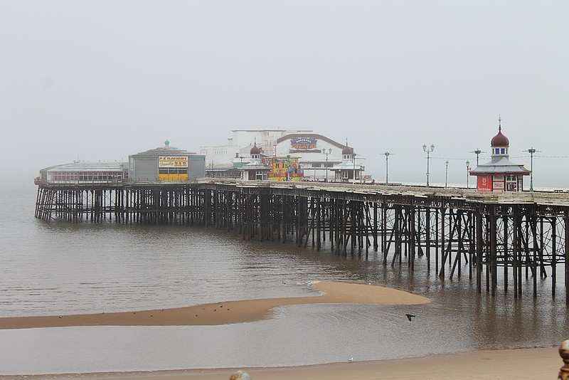 North Pier.jpg