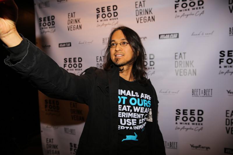 180523  Eat Drink Vegan - Seed Food Wine Week - bflores-3.jpg