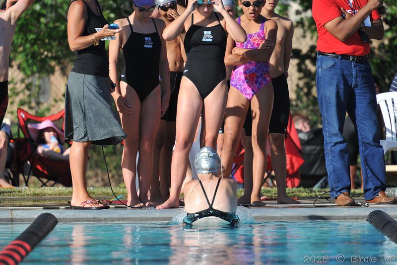 2015-06-24_HAC_SwimMeet@WesternYMCA_NewarkDE_009.jpg