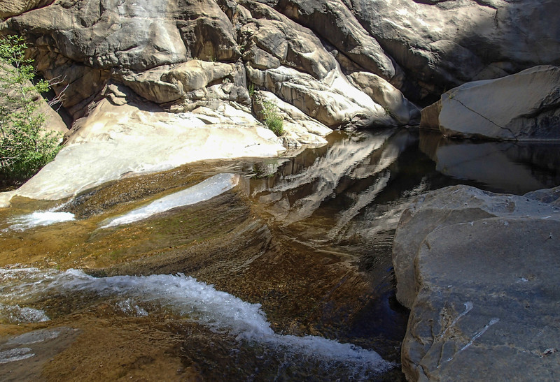 13_06_15 canyoneering Jump Canyon 0023.jpg