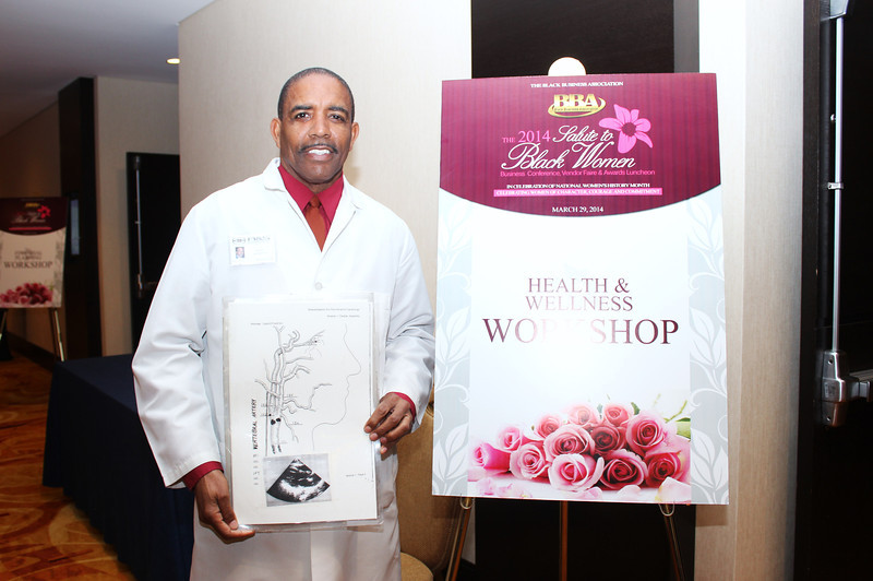 BBA Salute to Black Women 2014 030.JPG