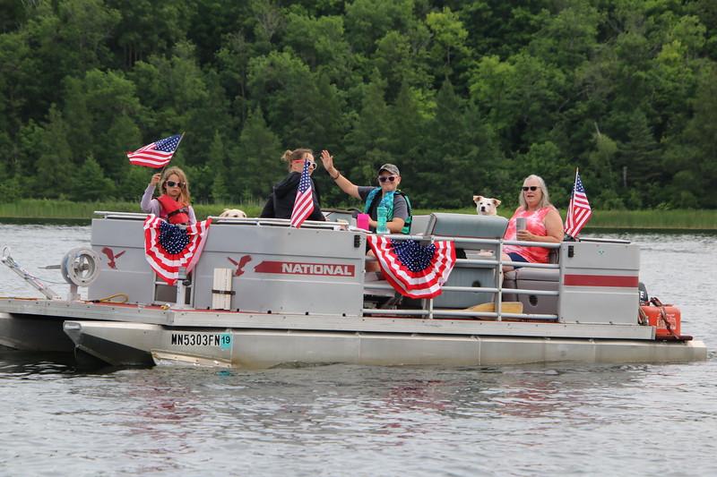 2019 4th of July Boat Parade  (65).JPG