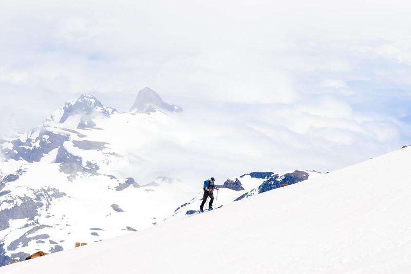 Mt Rainier Interglacier_6_18_17 (4 of 117).jpg
