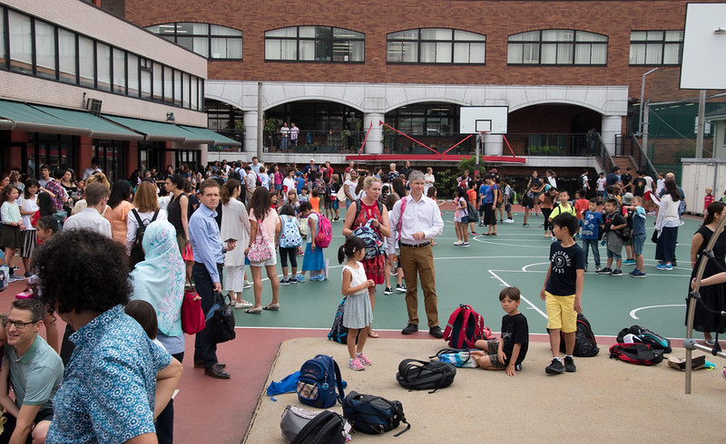 first day of school 2017-0004.jpg