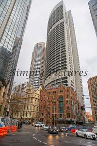 Australia  0017