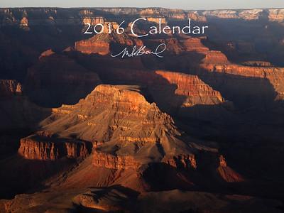 Calendars etc
