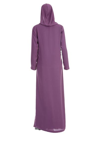 109-Mariamah Dress-0082-sujanmap&Farhan.jpg