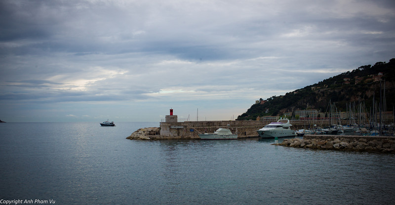 Uploaded - Cote d'Azur April 2012 462.JPG