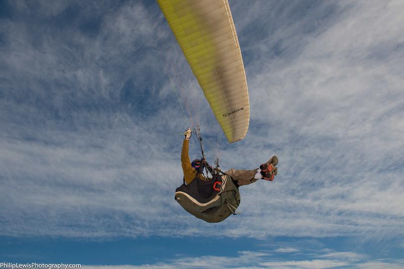 Paragliders in Carpinteria-28.jpg