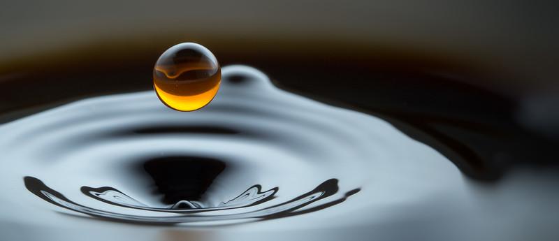 Coffee_Drops-IMG_1912.jpg