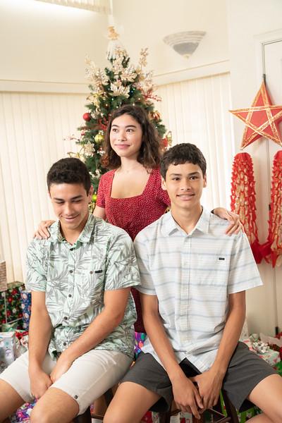 Hawaii - Christmas 2018-17.jpg