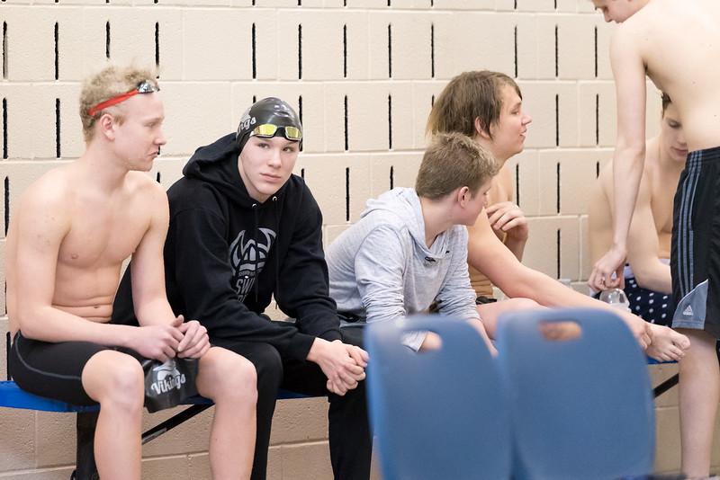 2018_KSMetz_Feb09_SHS Centenial League_Swimming_NIKON D5_2246.jpg