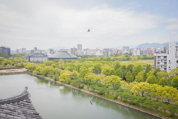 Japan 2019 — Part 2