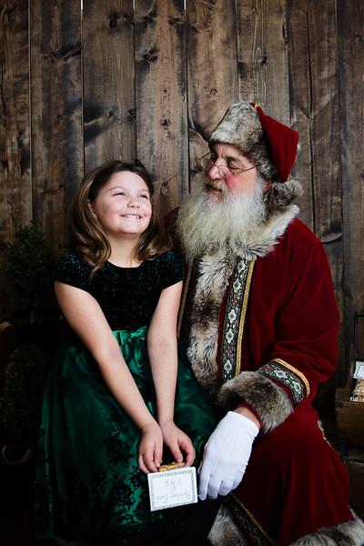Santa-3235.jpg