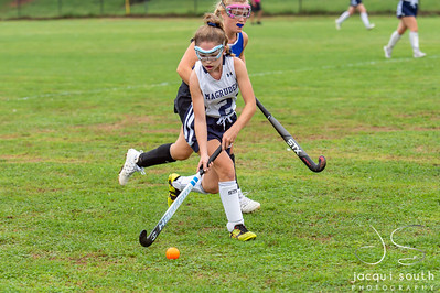 20180911_Sherwood v Magruder Field Hockey
