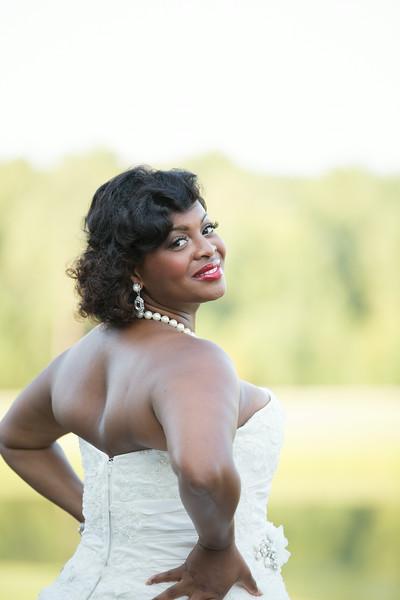 Nikki bridal-1090.jpg