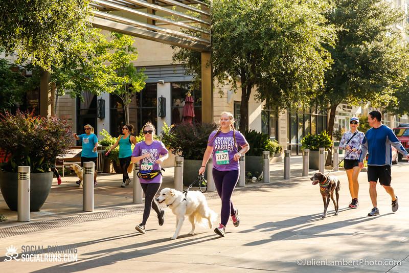 Fort Worth-Social Running_917-0036.jpg