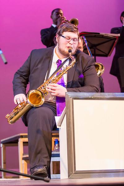 Jazz-Jan2014-KeithFoster-26.jpg