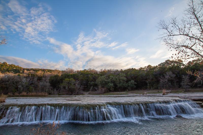 Bull creek-1.jpg