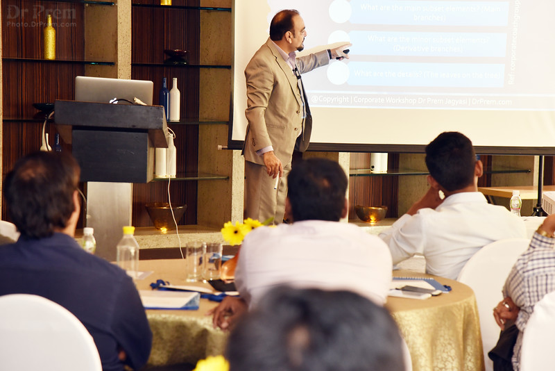 Asahi Kasei Corporate Workshop by Dr Prem - 21.jpg
