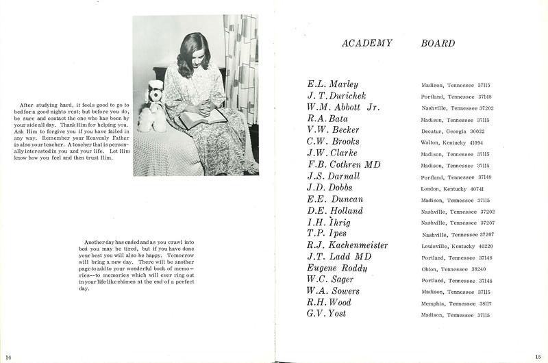 1968 ybook__Page_09.jpg