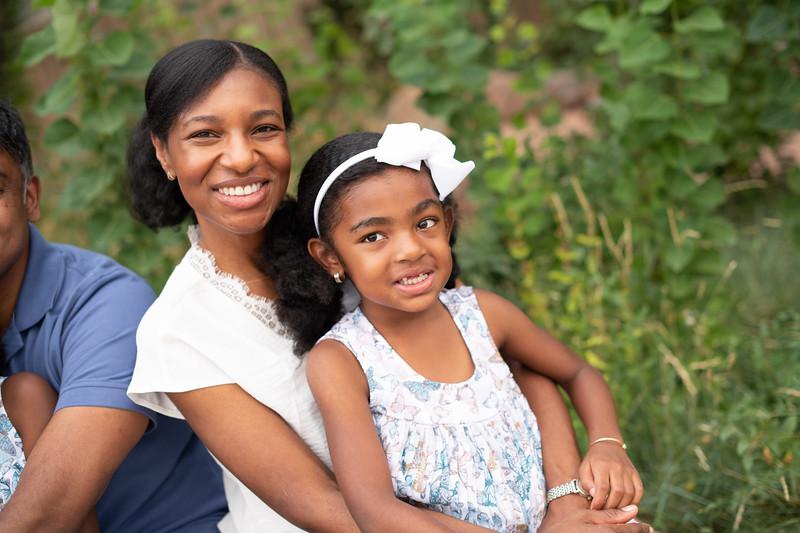 2020-08-18 Bruno-Meyappan Family 071.jpg