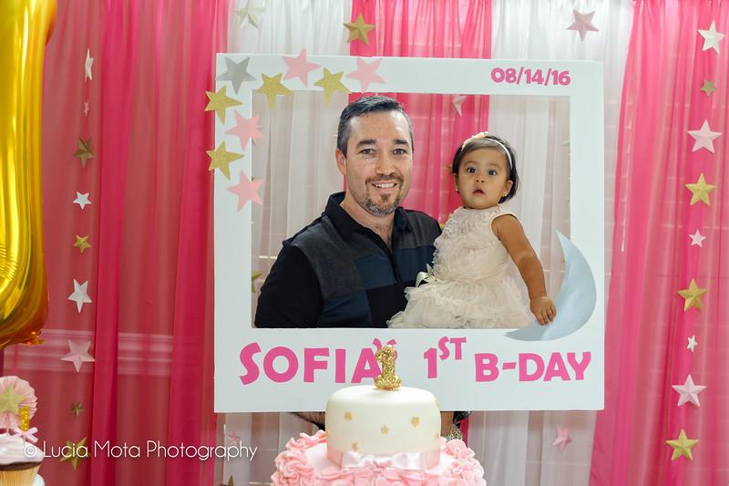 SOFIA B-DAY-68.jpg