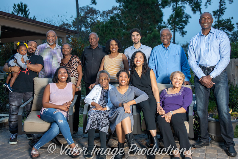 ©2019 Valor Image Productions Lewis Thanksgiving-15254.jpg