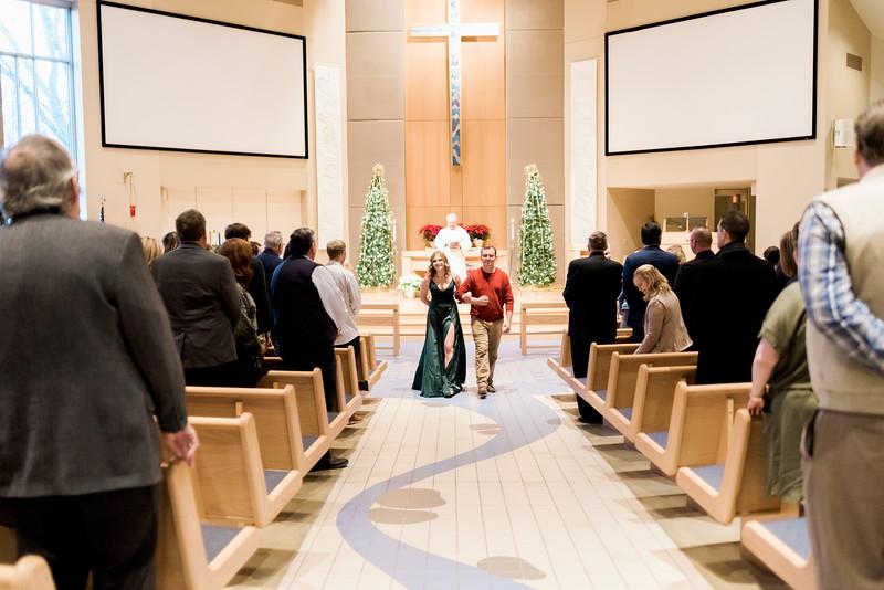 diane-ron-hughes-metro-detroit-wedding-0113.jpg