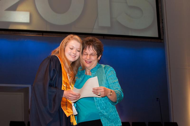 2013 Shiloh Graduation (66 of 232).jpg