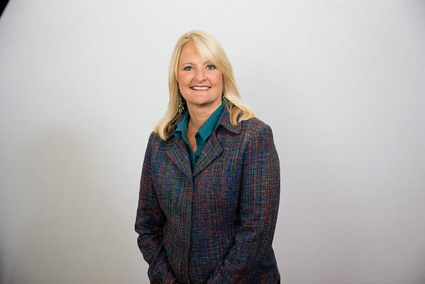 Debbie Cobian