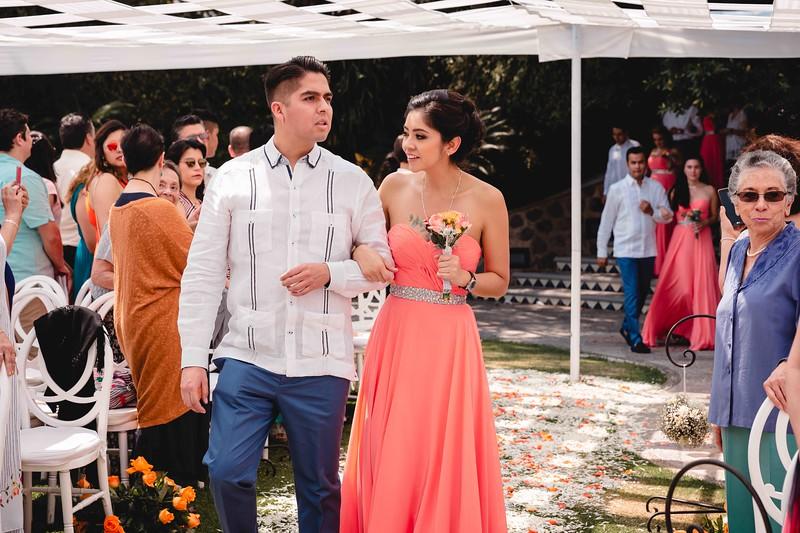 A&A boda ( Jardín Arekas, Cuernavaca, Morelos )-173.jpg