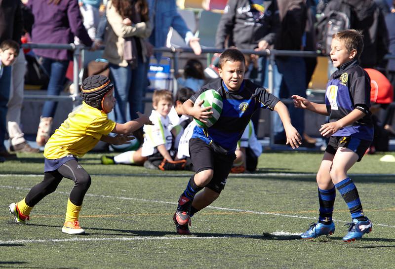 9823_12-Oct-13_TorneoPozuelo.jpg