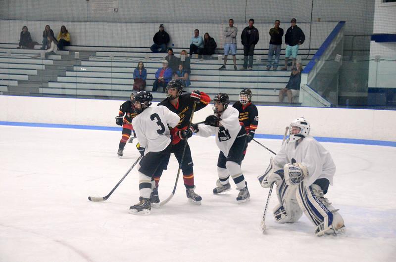 130907 Flames Hockey-051.JPG