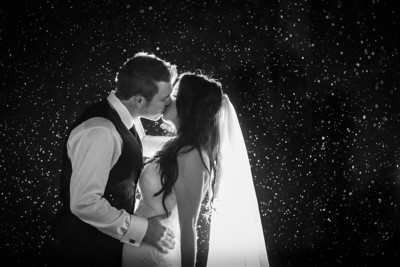 Carly & Jordan Wedding Nov. 30th 2013