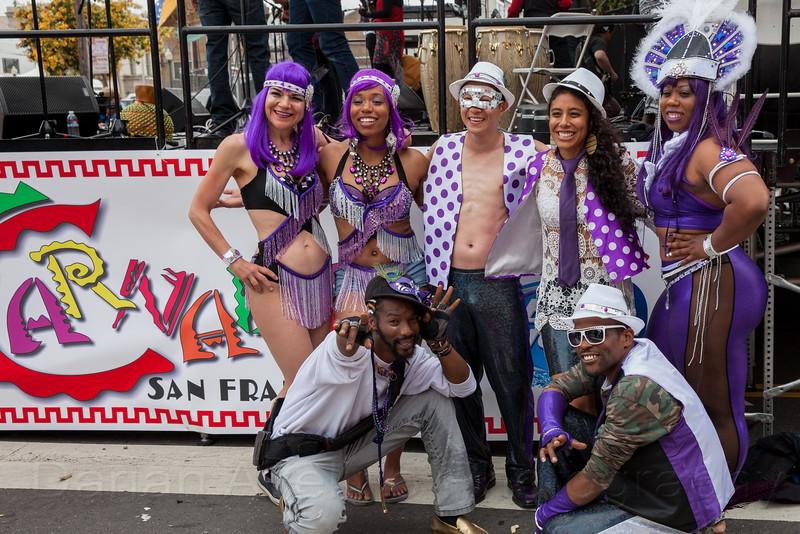 150524 SF Carnaval -303.jpg