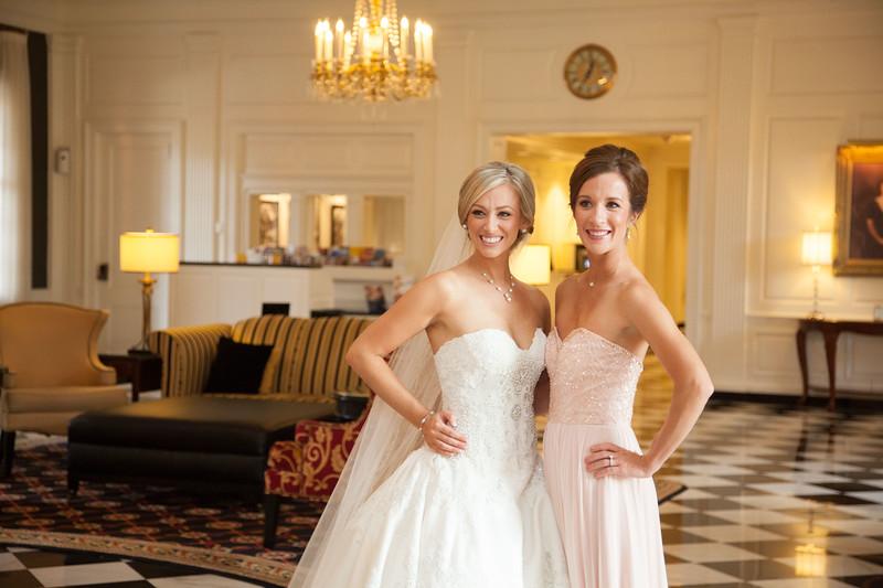 Meredith Wedding JPEGS 3K-183.jpg