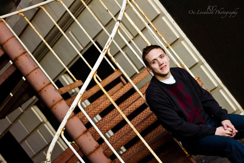 29 (2) stairs side KD.jpg