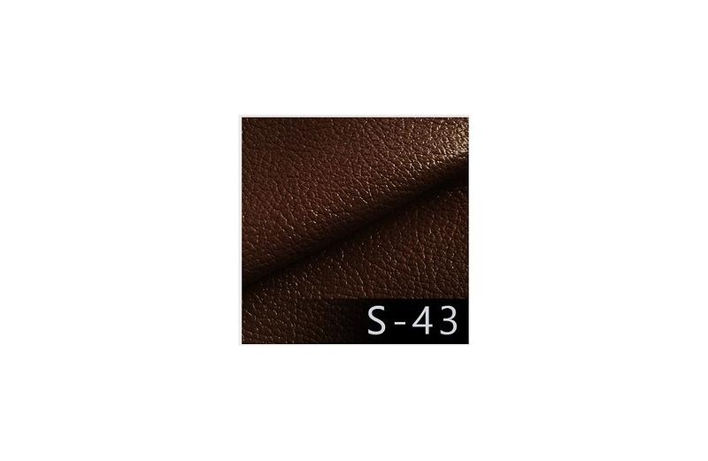 S-43.jpg