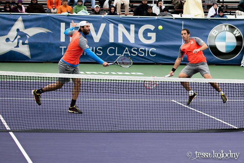 Finals Doubs Action Shots Gonzalez-Lipsky-3006.jpg