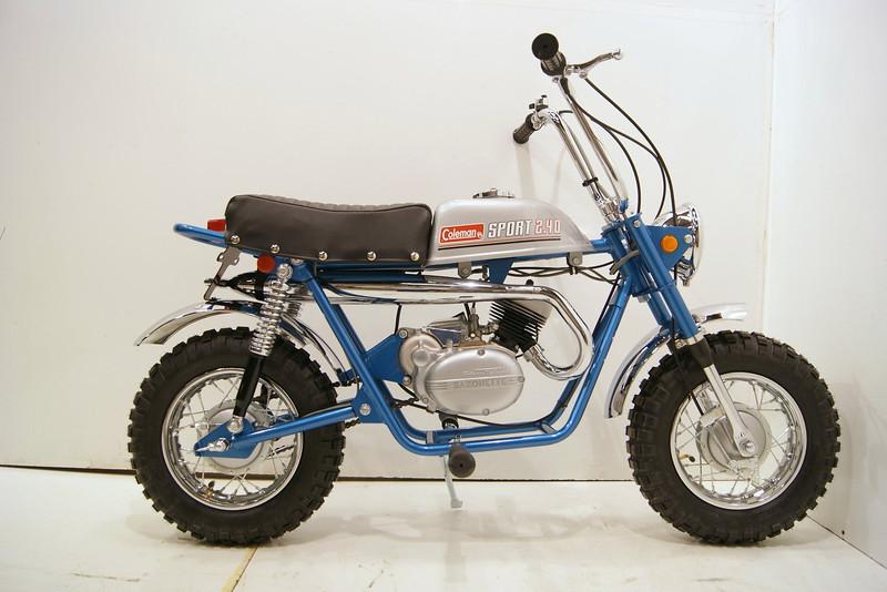 1972Coleman 1-12 016.JPG