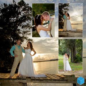 Bond_wedding_10 2