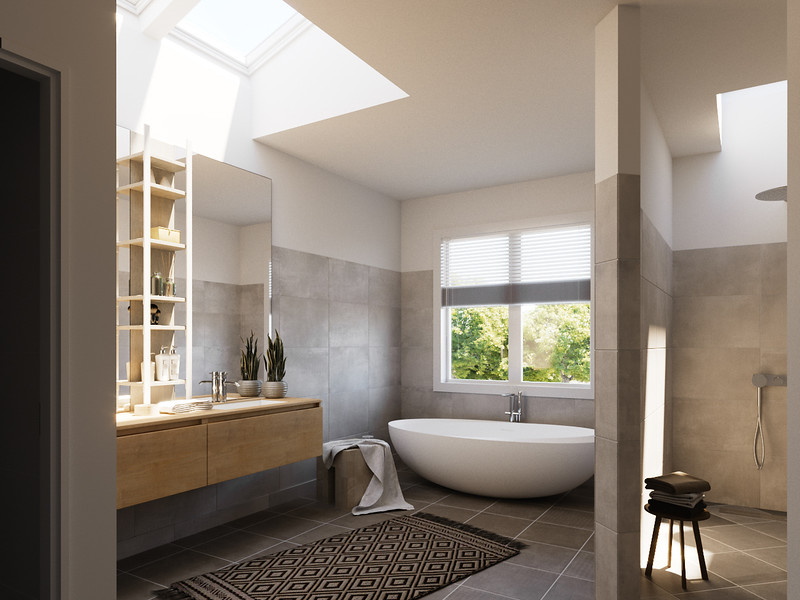 velux-gallery-bathroom-046.jpg