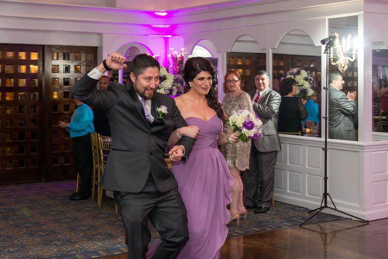 Lumobox Wedding Photo-205.jpg