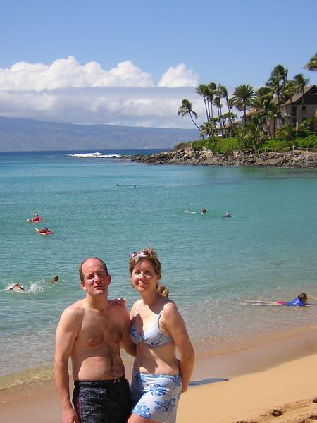 Maui 2005 045