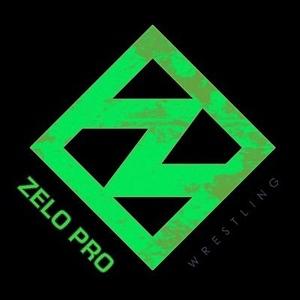 Zelo Pro