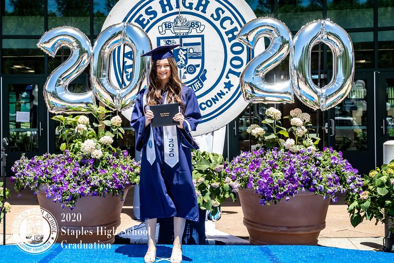 2020 SHS Graduation-0993.jpg