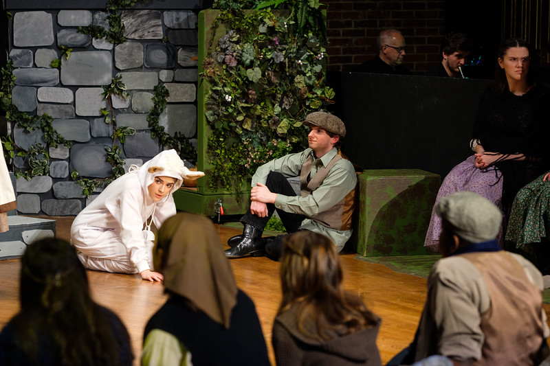 2018-03 Into the Woods Performance 0373.jpg