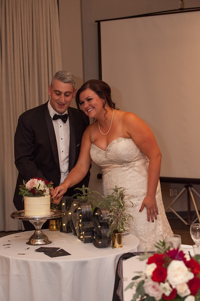 Kacie & Steve Reception-359.jpg